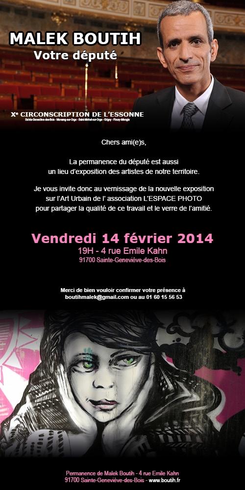 invit expo web 14-02-14