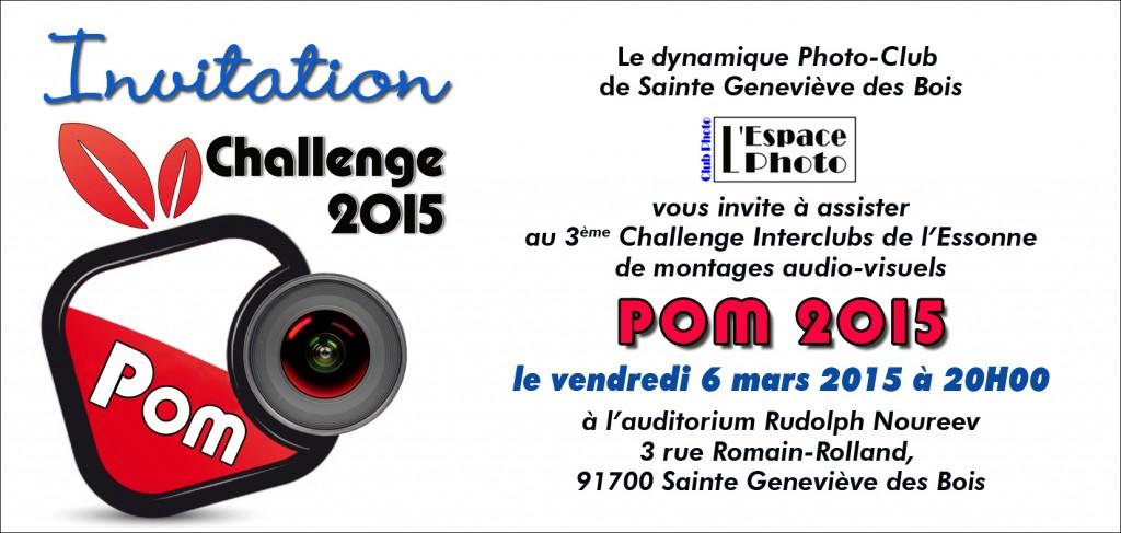 carton invitation pom 15