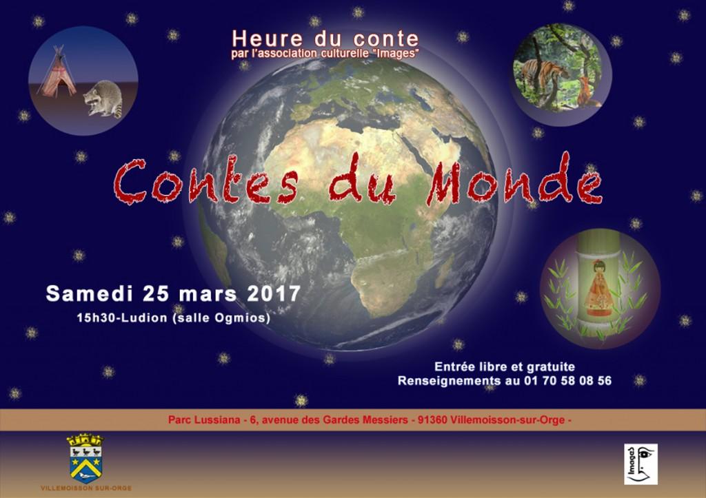 Contes_monde_affiche1_2017web